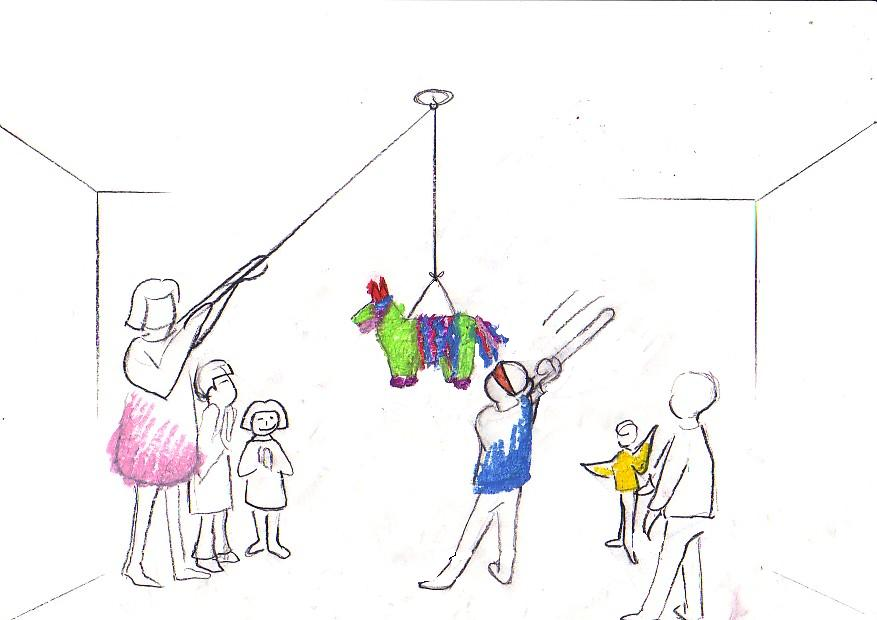 piñata_drawing.jpg